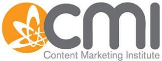 content-marketing-institute-logo